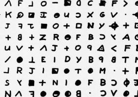 Mensagem criptografada do Zodíaco é desvendada 51 anos depois