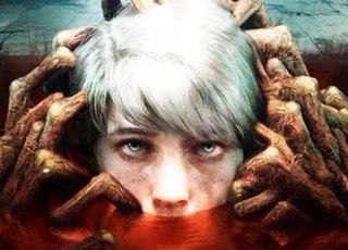 No game Medium, o terror se encontra com os transtornos mentais