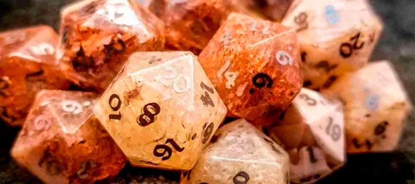 8 itens que todo mestre de RPG gostaria de ter