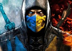 Conheça a origem de Scorpion e Sub-Zero de Mortal Kombat