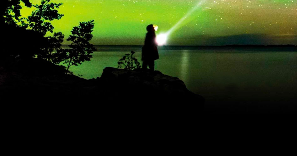 Livro do Stephen King, O Talismã, terá série na Netflix