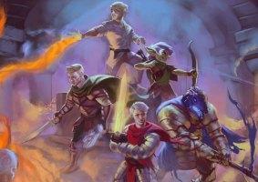 vem-ai-um-jogo-do-dungeons-&-dragons-de-mundo-aberto-NERDIZMO.jpg