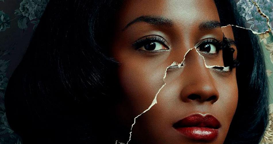 O terror é recurso para denunciar o racismo na série Outros