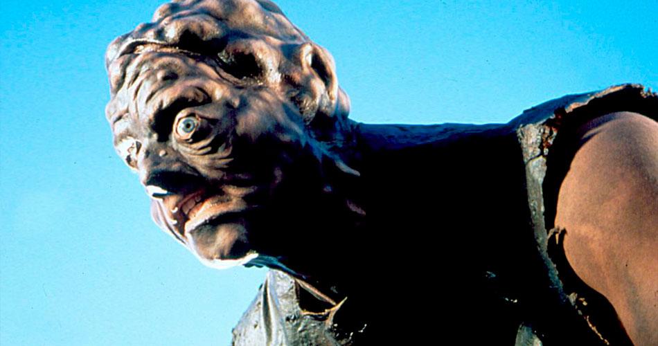 Vingador Tóxico, clássico do Cine Trash, vai ganhar remake