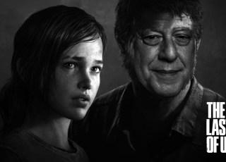 Antonio Fagundes joga The Last of Us II em vídeo