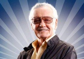 Personagem favorito de Stan Lee da DC é um que os fãs menos esperavam