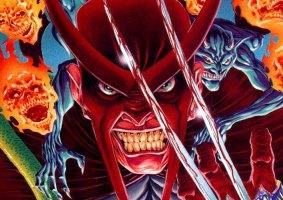 HQ Faust vai ganhar uma série em animação da Sony