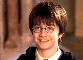 A Moral do Harry Potter em 23 imagens e personagens