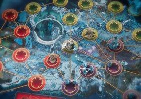 World of WarCraft e Pandemic se juntam em novo jogo de tabuleiro