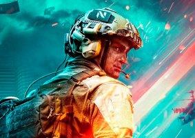 Battlefield gratuito pode ser uma realidade no futuro, diz EA