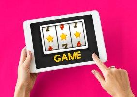 Confira os melhores jogos de cassino para quem está começando