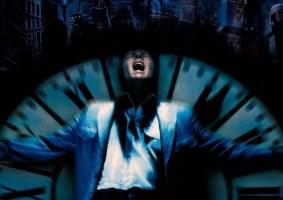 Diretor de O Corvo trabalha em série de Dark City