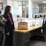 Brooklyn Nine Nine 6×08 – He Said, She Said [Line de Séries]