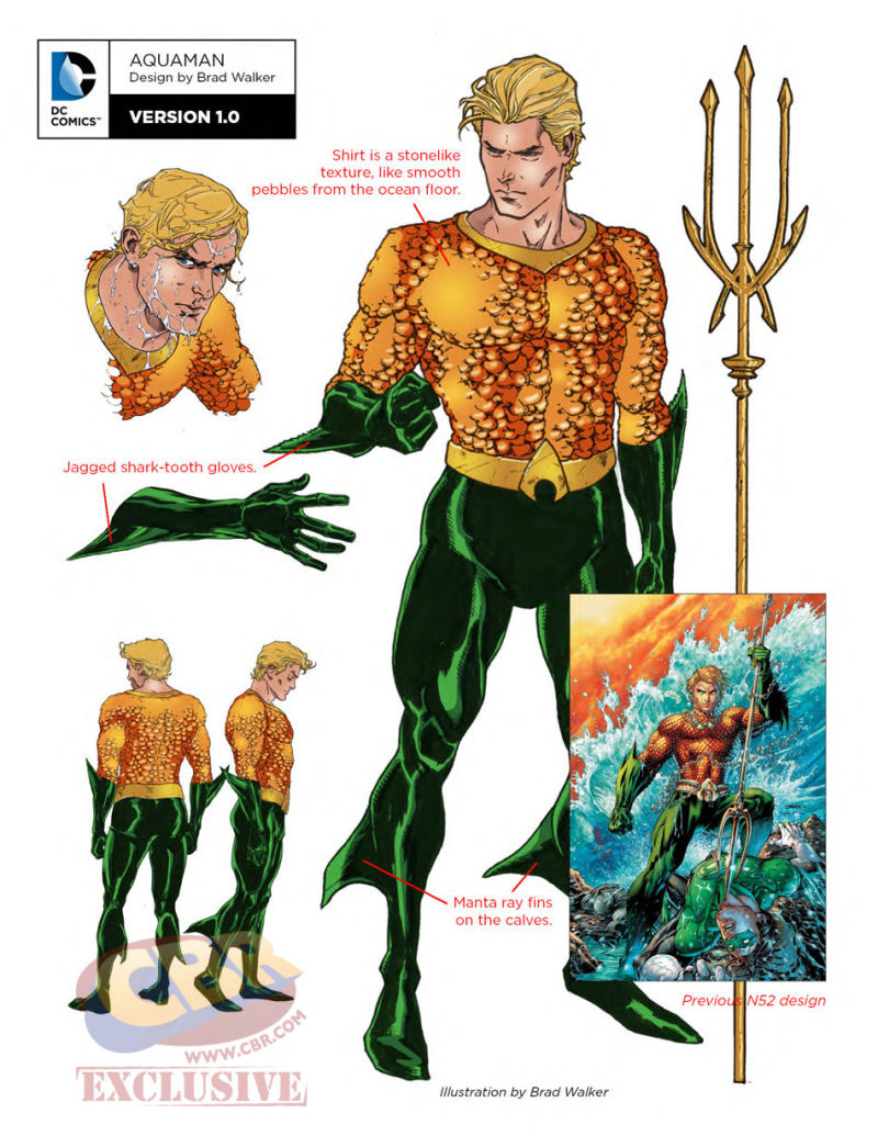aquaman-rebirth-uniforme