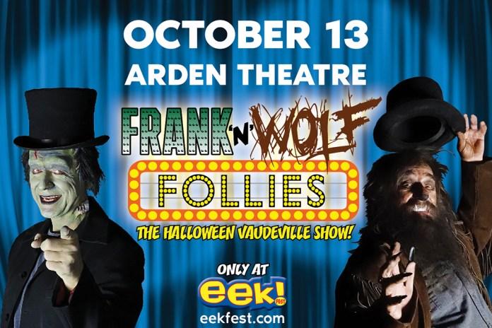 Frank'n'Wolf Web Ad 1000 px wide- Frank'n'Wolf Follies banner v2.jpg