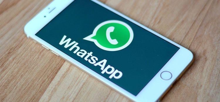Justiça x WhatsApp: Você tem culpa nessa briga?