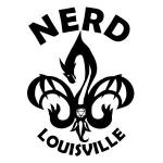 nerd louisville logo small