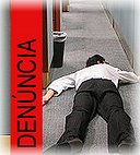 carlo_3_dias_morto