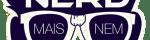 cropped-Logo_Transp_Esfumaçado.png