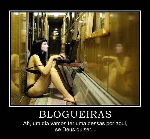 placas-desmotivacionais-blogueiras