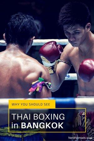 Thai boxing bangkok-2