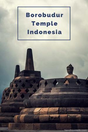 Borobudur4