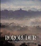 Borobudur_Book