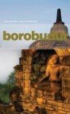 Borobudur_Book2