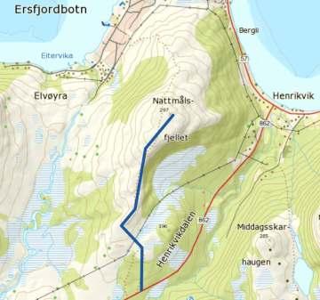 kart_nattmaalsfjellet
