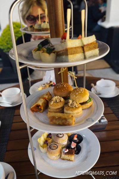 Cakes_Grand_Hotel_Nuwara_Eliya