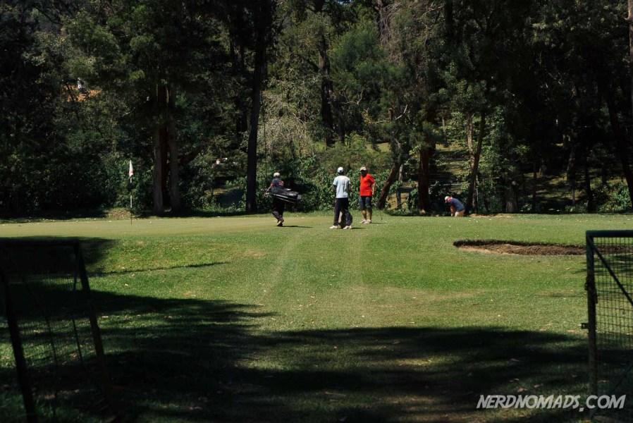 Golfers_Nuwara_Eliya