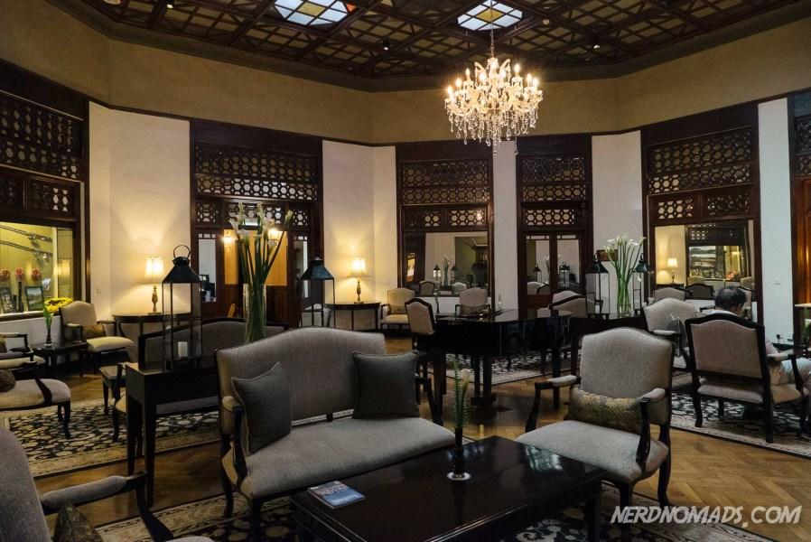 Grand_Hotel_Nuwara_Eliya