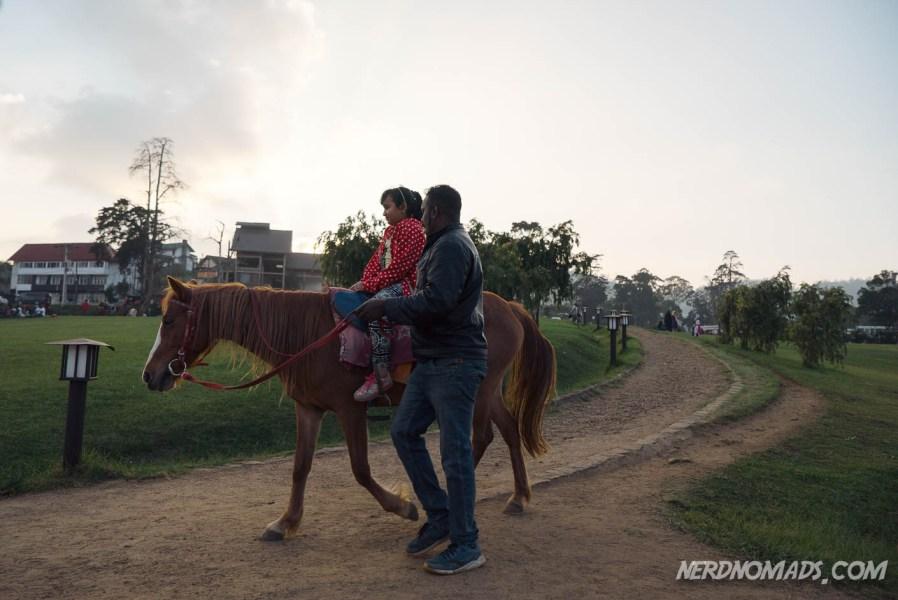 Horseriding_Gregory_Lake_Nuwara_Eliya