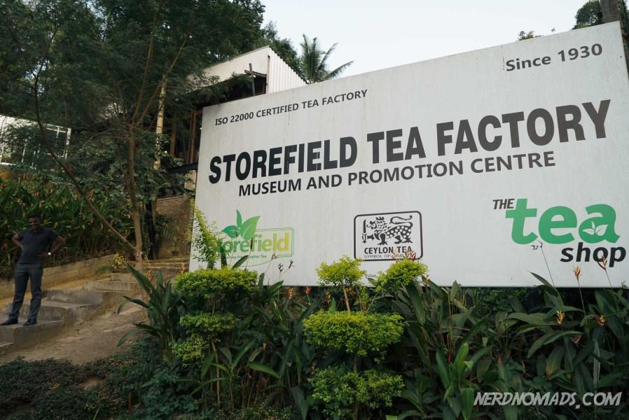 Storefield_Tea_Factory_Nuwara_Eliya