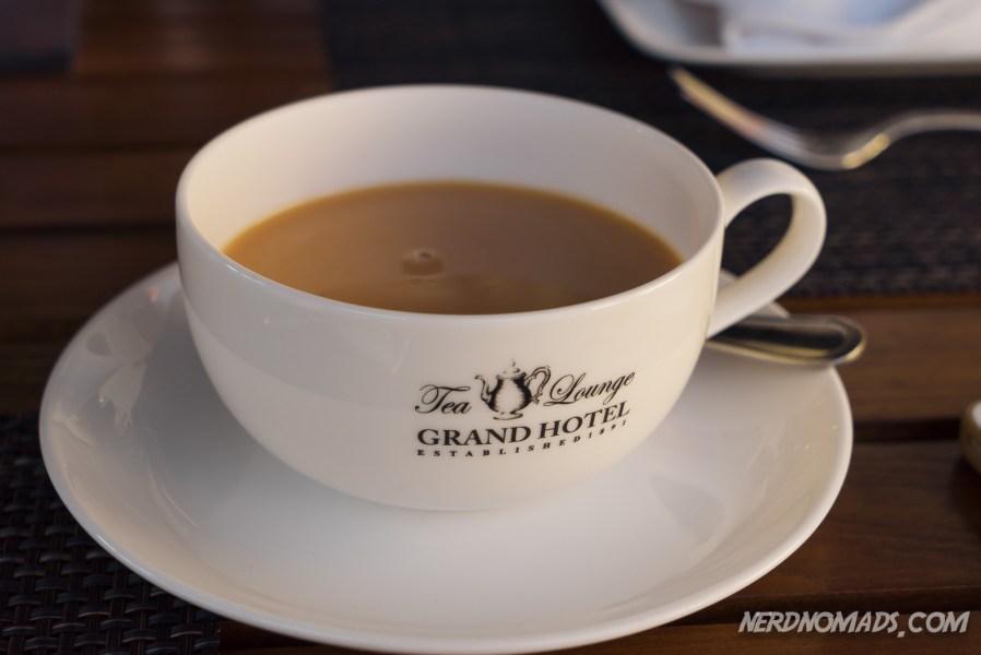 Teacup_Grand_Hotel_Nuwara_Eliya