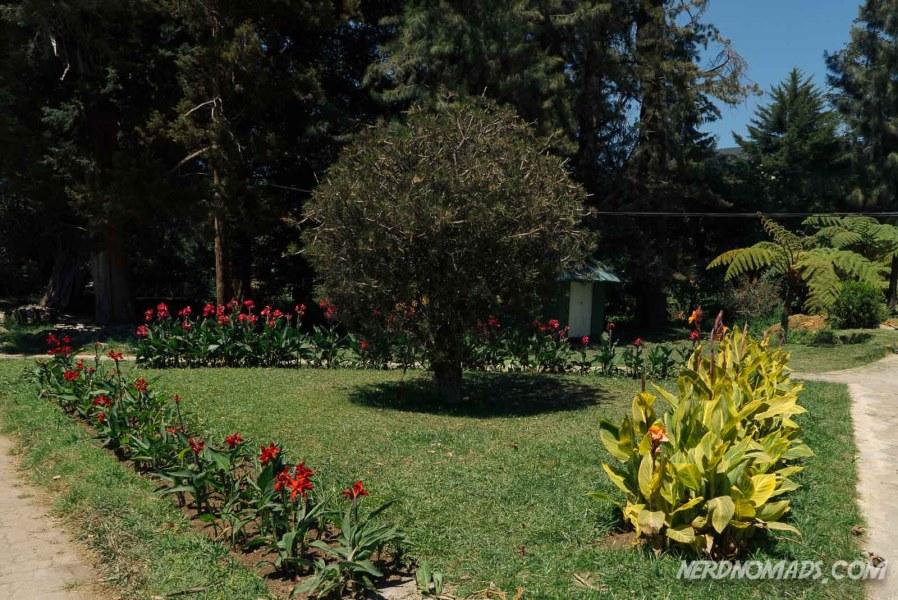 Victoria_Park_Nuwara_Eliya2
