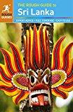 Sri Lanka Rough Guide