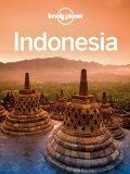 LonelyPlanetIndonesia