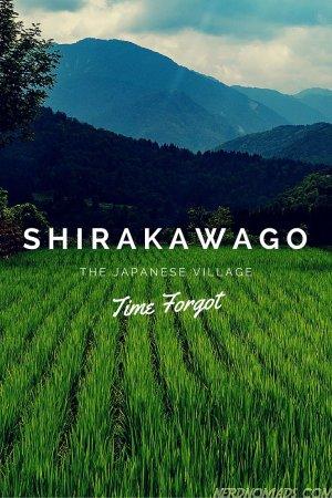The-Japanese-village-time-forgot-5_PIN