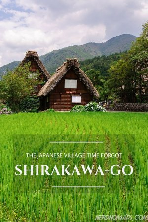 The-Japanese-village-time-forgot_PIN