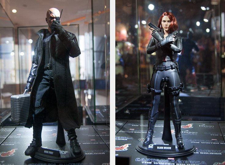 nick_fury_black_widow