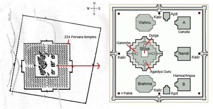 prambanan-map