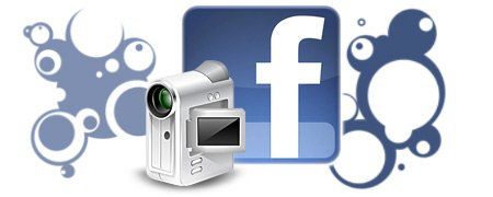 video di facebook su android