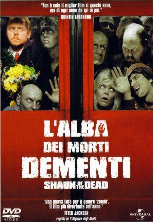L'alba_dei_morti_dementi
