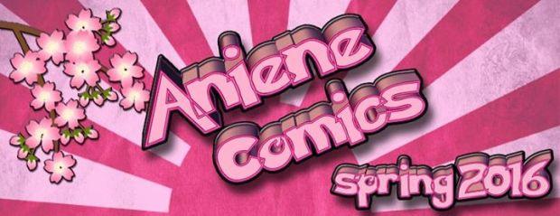 aniene comics 2