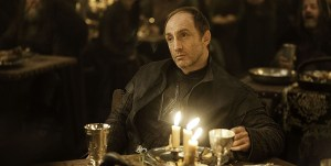 roose-bolton-game-of-thrones