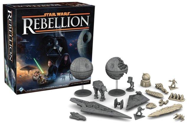 giochi-da-tavolo-inverno-star-wars-rebellion