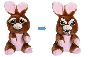 regali-originali-feisty-pets-coniglio