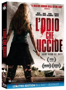 film horror da vedere 2017