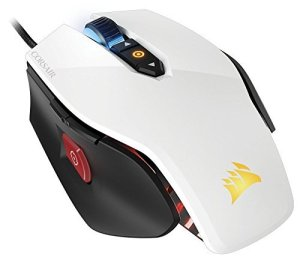 miglior mouse per fps gaming